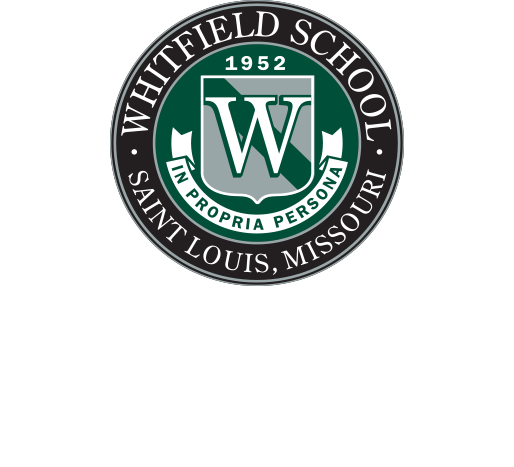 Whitfield School